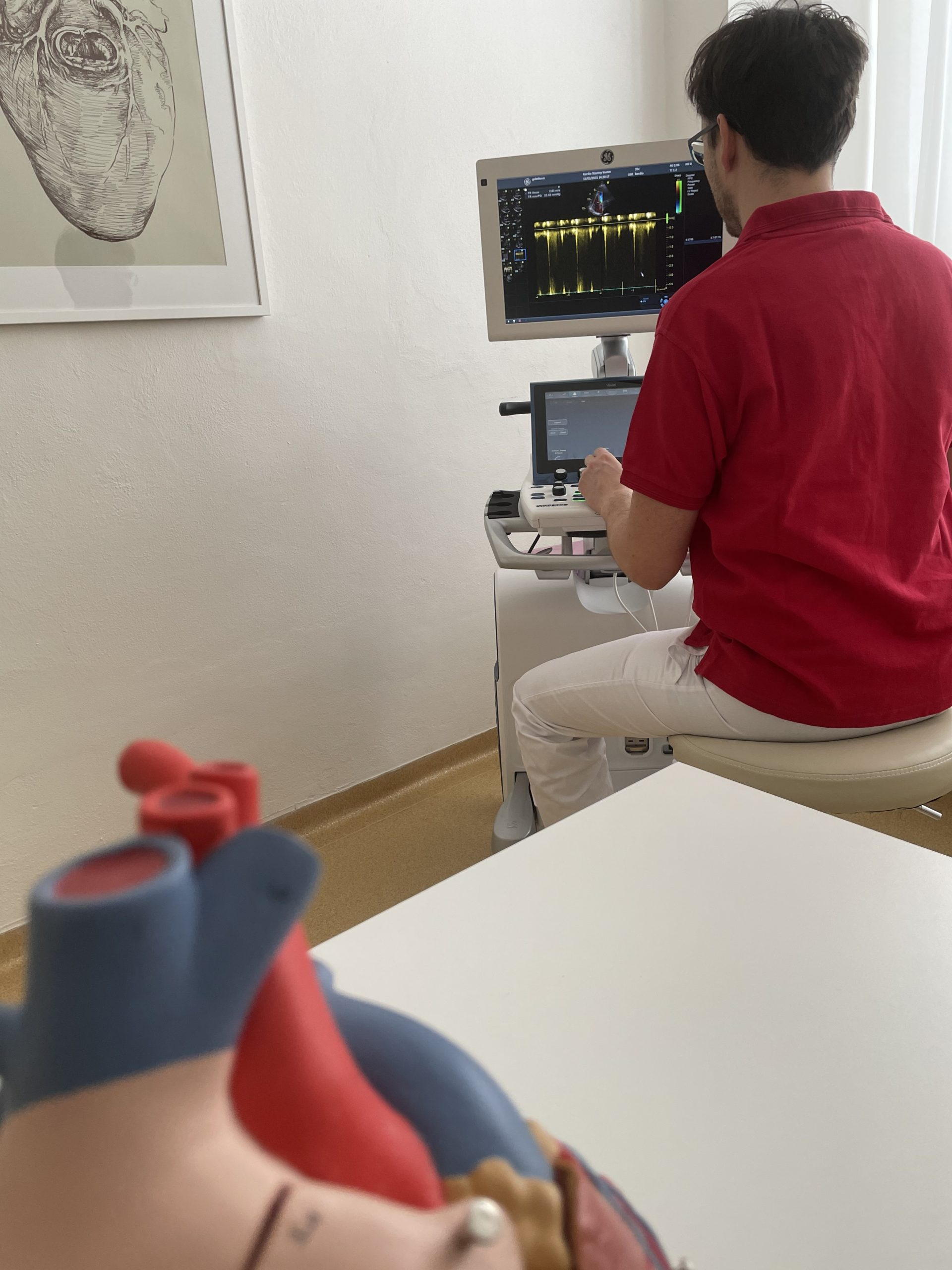 Kardiologie Vsetin sro Sono